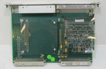 XYCOM XVME-976 CPU Processor Card