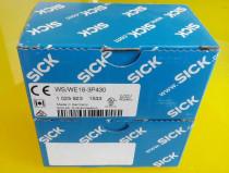 SICK WE18-3P430 Sensors Module