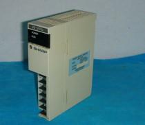 SHARP JW-21PU Power Supply Module