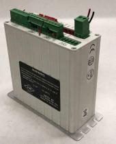 OPTO22 SNAP-LCSX-PLUS Controller 5VDC Module