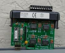 OPTILOGTC OL2208 Optilogic Dual Channel Drive