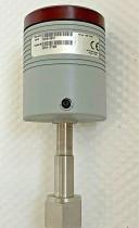 MKS 626A13TBE Baratron Pressure Transducer