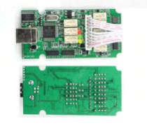 INTERFACE OP-1500 Operator Interface