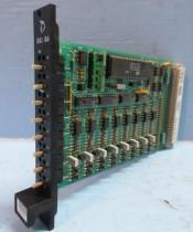 METSO AUTOMATION A413143 BIU84 Input Module