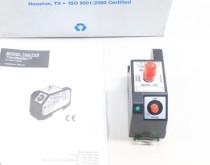 METRIX TXA-33500 Transmitter