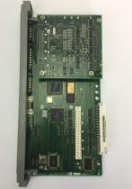 MISTUBISHI QX524 BN634A636G51 Board PCB