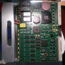 LAM 810-017034-005 CPU Processor Module