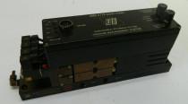NORGREN VMS-2110-120 Smart Vacuum Pump