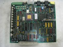 ASML SVG 99-80266-01 module