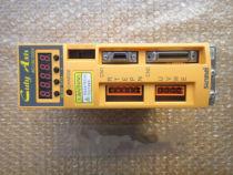 SANMEI QT-004AXE Servo Module
