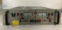 KEPCO BOP-20-20M DC POWER SUPPLY