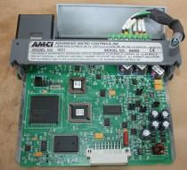 AMCI AMCI 1531 Interface Module