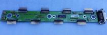SAIA PCD2.C100 Programmable Module