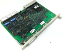 LAUER PCS810 PC BOARD