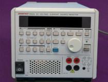 ADVANTEST R6244 DC Source / Meter