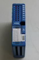 NELES AUTOMATION A413295 AIR8C MODULE