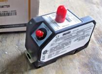 METRIX TXR-33505 CONTROL MODULE