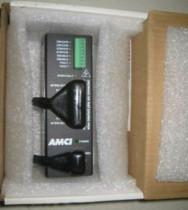 AMCI AMCI SD17060B-25 Motor Driver