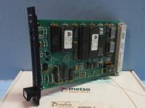 METSO AUTOMATION A413171 PLC Module