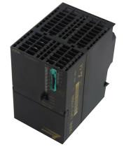 VIPA 315-4NE12 CPU 315SN Processor Module