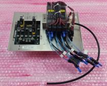 ADVANTEST BLG-022829 MODULE
