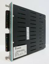 METSO AUTOMATION IOP302 181524 PAT Module