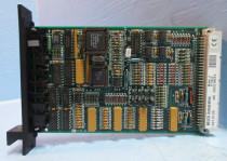 NELES AUTOMATION A413125 AIU8 Analog Input Module