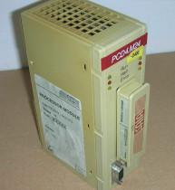 SAIA PCD1.M110 PLC MODULE