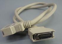SAIA PCD2.K110 I/O MODULE