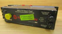 NORGREN VMS-2100-120 Analog Input Module
