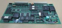EPSON SKP326-2 PCB Board
