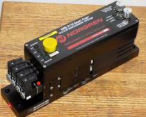 NORGREN VMS-2110-24 Smart Pump
