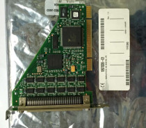 NI PCI-6509 Digital I/O Device