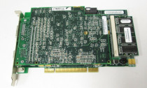 COGNEX VPM-8120X-5061-P Processor Module