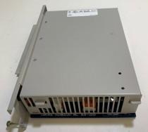 CTI CTI-2512 2512 Power Supply