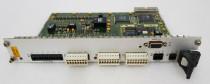 KONTRON CP6000/FTC-02 Controller Module