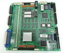 AUTONET HFRR01-PCB-V10 MODULE