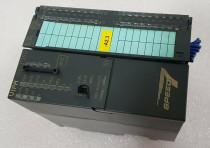 VIPA CPU313SC 313-6CF13 programmable module