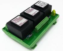 BREMER IGE100 Module PLC