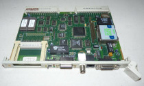 VIPA SSN-BG89A Ethernet Card