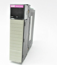 HARDY HI 1756-2WS Weigh Scale Module