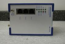 HIRSCHMANN RH1-TP/FL Ethernet Module