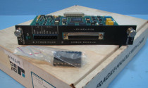 RELIANCE ELECTRIC 0-60023-5 AC Power Technology Module