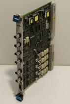 VIBRO METER VM600 IOC4T 200-560-000-113 Input / Output Card