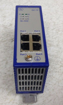 HIRSCHMANN RH1-TP Ethernet Module
