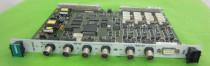 VIBRO METER VM600 CMC16 200-530-100-014