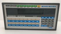 UNIOP EK-04 6ZA983-7 Operator panel