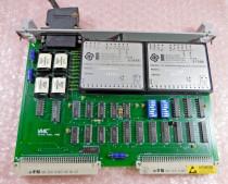 VMIC VMIVME 4900 Converter Board