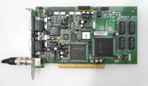 COGNEX VPM-8100Q-000 Board Module