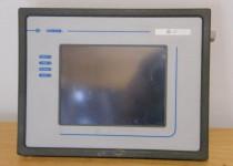 UNIOP BKDC-16-0045 Operator Panel Module